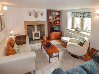 Rose Cottage - 924952 - photo 2