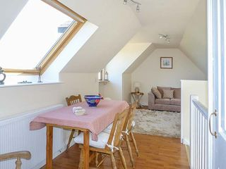 Bridle Cottage - 925000 - photo 5