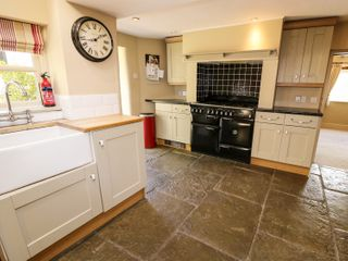 Mill Cottage - 925106 - photo 8