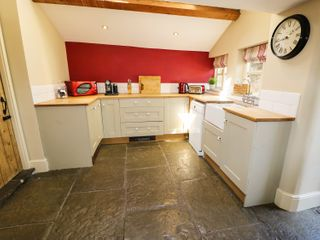 Mill Cottage - 925106 - photo 9