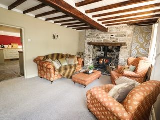 Mill Cottage - 925106 - photo 4
