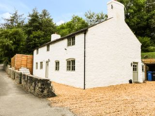 Mill Cottage - 925106 - photo 2