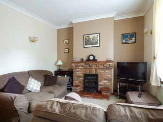 5 Melinda Cottages - 925153 - photo 2
