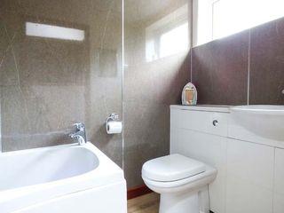 5 Melinda Cottages - 925153 - photo 10