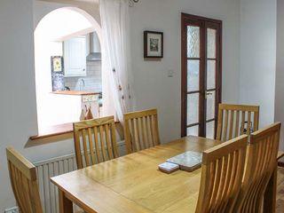 5 Melinda Cottages - 925153 - photo 5