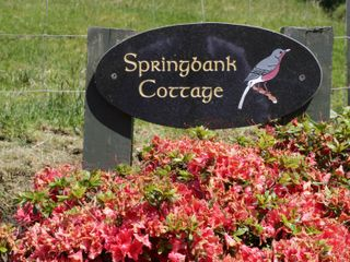 Spring Bank Cottage - 925300 - photo 2