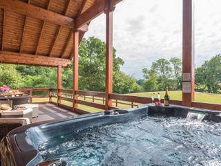Hampton Lodge - 925718 - photo 7