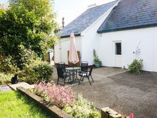 Julie's Cottage - 925755 - photo 39