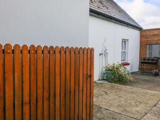 Julie's Cottage - 925755 - photo 40