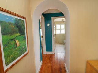 Julie's Cottage - 925755 - photo 9