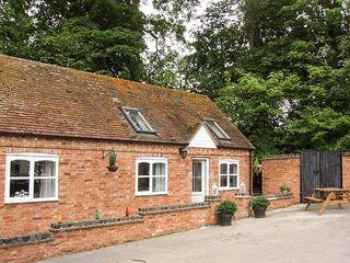 Finwood Cottage 2 - 925844 - photo 2