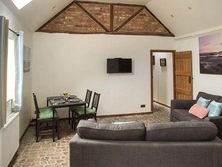 Finwood Cottage 2 - 925844 - photo 4