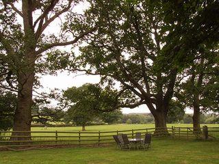 Finwood Cottage 2 - 925844 - photo 12
