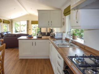 Pippin Lodge - 925874 - photo 5