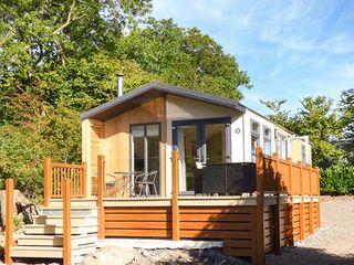 Pippin Lodge - 925874 - photo 8