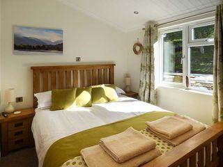 Pippin Lodge - 925874 - photo 6