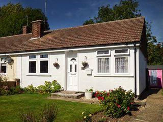 Spurling Cottage - 925898 - photo 2