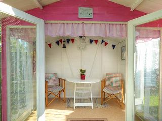 Spurling Cottage - 925898 - photo 5