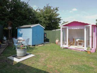 Spurling Cottage - 925898 - photo 4