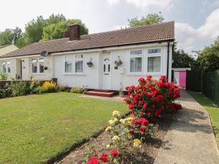 Spurling Cottage - 925898 - photo 1