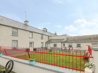 Ballykeeffe Farmhouse - 926122 - photo 14