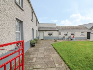 Ballykeeffe Farmhouse - 926122 - photo 2