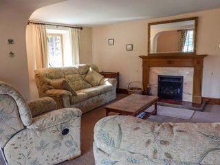 Lower Court Byre - 926185 - photo 3