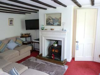 Lisle Combe Cottage - 926287 - photo 5