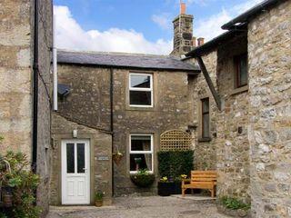 Coates Lane Farm Cottage - 926352 - photo 2