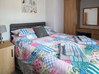 Fuchsia Cottage - 926370 - photo 6