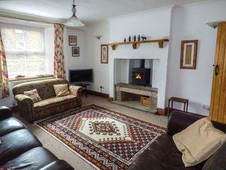 Motte Cottage - 926481 - photo 3