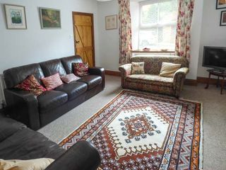Motte Cottage - 926481 - photo 4