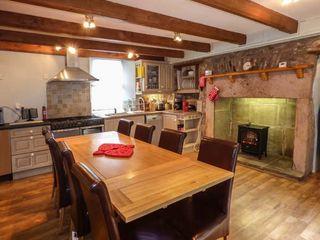 Motte Cottage - 926481 - photo 5