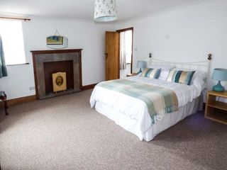Motte Cottage - 926481 - photo 9