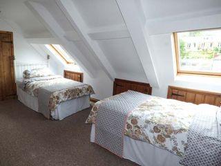 Motte Cottage - 926481 - photo 10