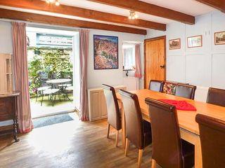 Motte Cottage - 926481 - photo 6