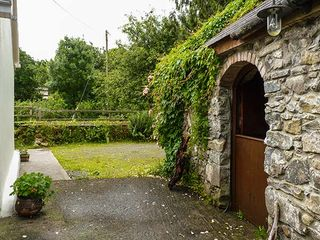 Hawthorn Farm Cottage - 926560 - photo 3