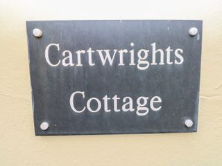 Cartwrights Cottage - 926614 - photo 2
