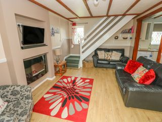Cartwrights Cottage - 926614 - photo 4