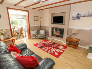Cartwrights Cottage - 926614 - photo 5