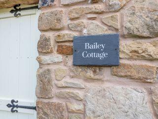 Bailey Cottage - 926656 - photo 3
