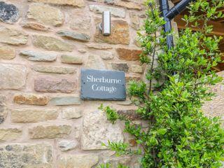 Sherburne Cottage - 926657 - photo 3