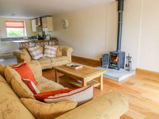 Sherburne Cottage - 926657 - photo 4