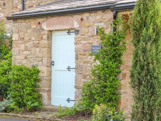 Sherburne Cottage - 926657 - photo 2