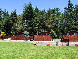 Kingfisher Lodge - 926665 - photo 2