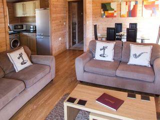 Kingfisher Lodge - 926665 - photo 5