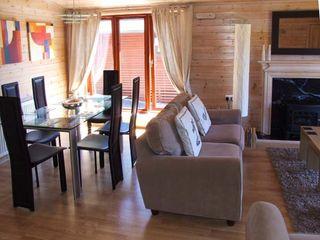 Kingfisher Lodge - 926665 - photo 6