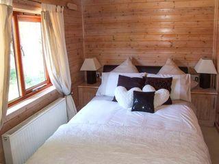 Kingfisher Lodge - 926665 - photo 8