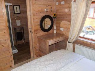 Kingfisher Lodge - 926665 - photo 9