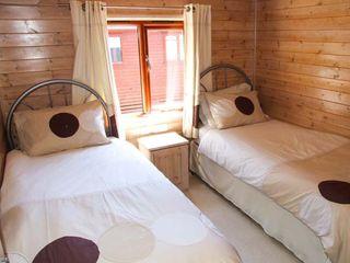 Kingfisher Lodge - 926665 - photo 10